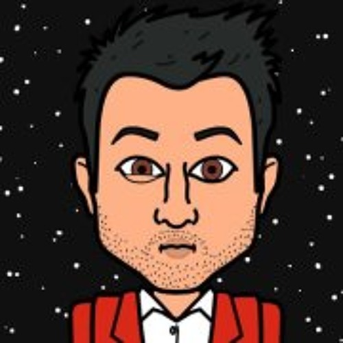 Chicolate's avatar