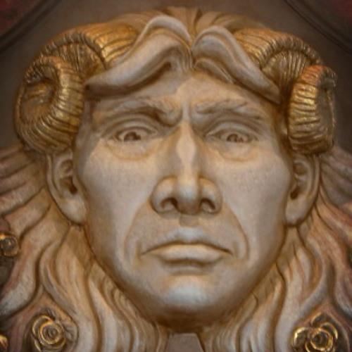 whore-of-babylonn's avatar