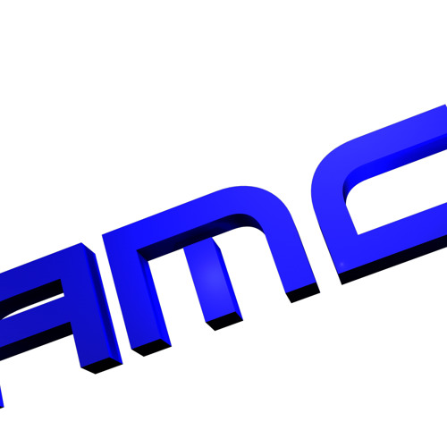 AmC - Fuck TSPE (FREESTYLE)