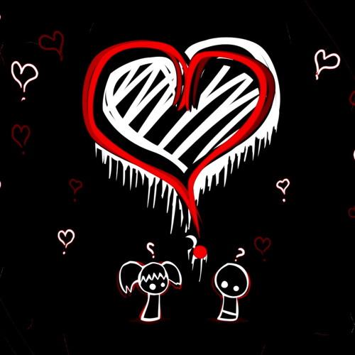 ~ForeverLost~'s avatar