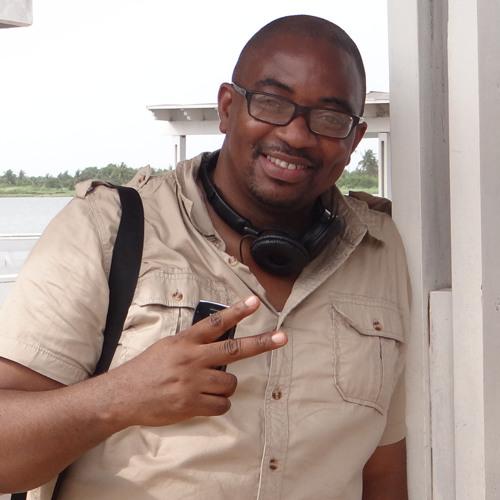 EmekaOkoye's avatar