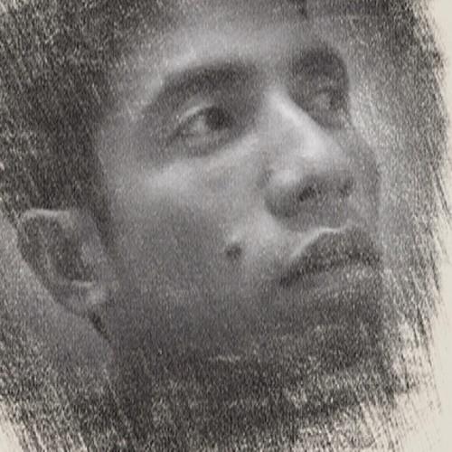 Raden Fattah's avatar