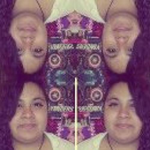 Jennyunique345's avatar