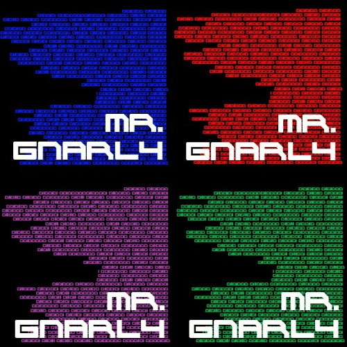 Mr.Gnarly's avatar