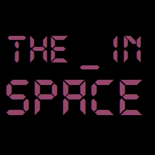 The Sp_ce in Space's avatar