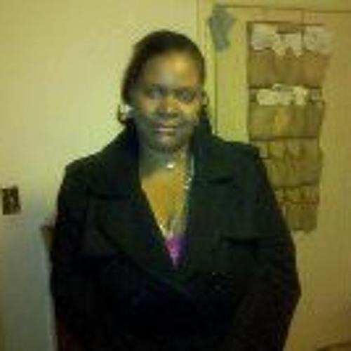 Annette Reed 1's avatar