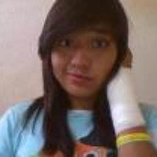Zitli Flores's avatar
