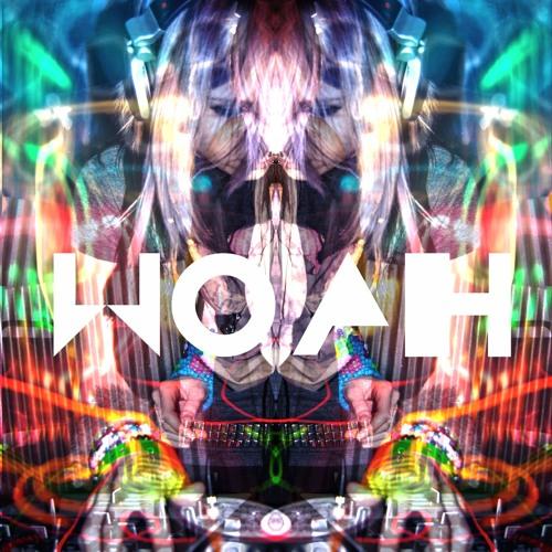 WoAhTrIsH420's avatar