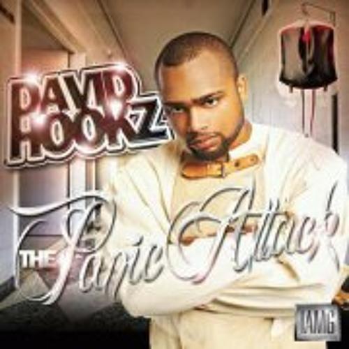 David Hookz's avatar