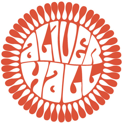 Aliver Hall's avatar