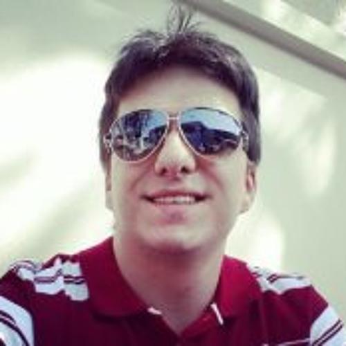 Breno Cícero Do Carmo's avatar