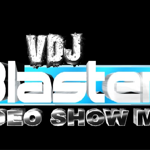 Vdj Blaster's avatar