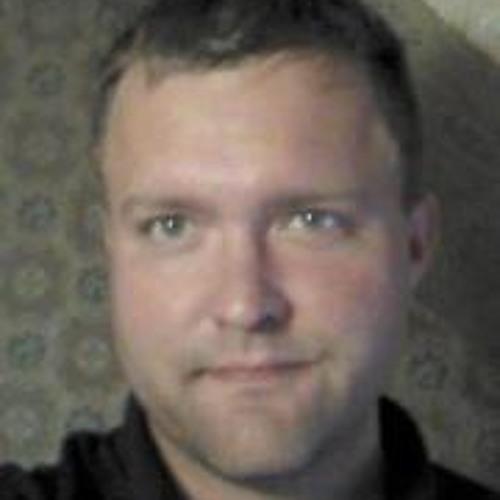 Joe Shaver 1's avatar