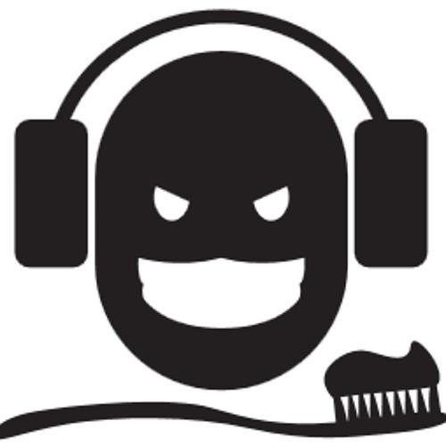 Dj DeCay's avatar