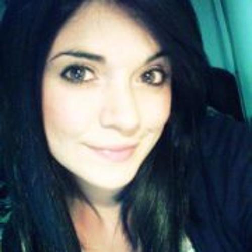 Heidi Serna's avatar