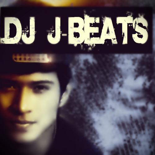 Official DJ J-Beats™  ll's avatar