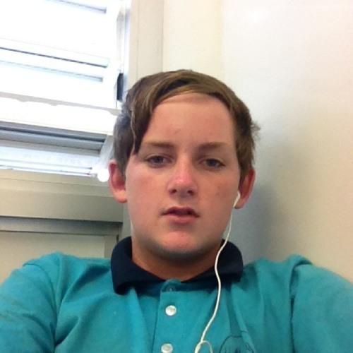 lockyhammond.j64's avatar
