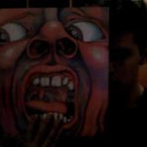Rafael Voor's avatar