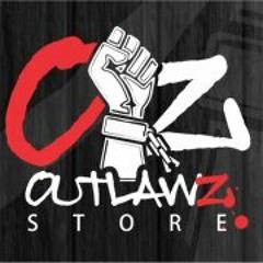 Eleveland Outlawz