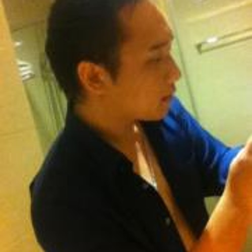 David Chiang 2's avatar