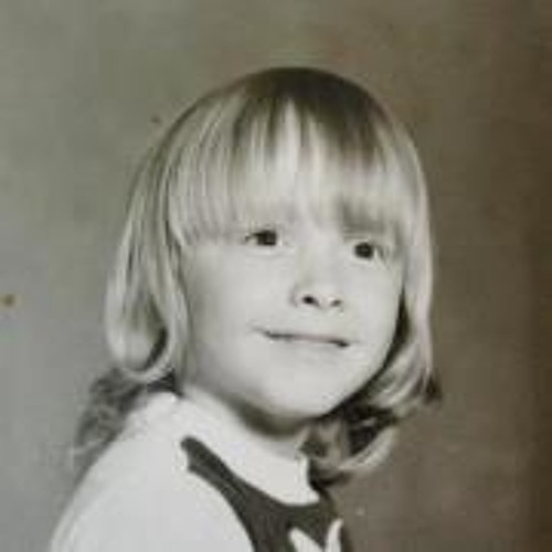 Tommy Bryan Boyer's avatar