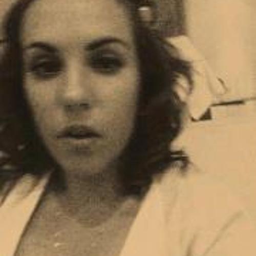 Eliza Korkmann's avatar