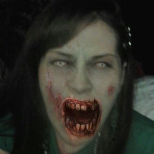rodsfc's avatar