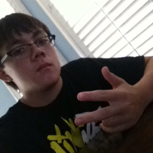 best_westin's avatar