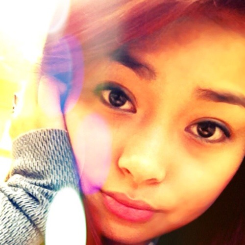 Kristin05's avatar