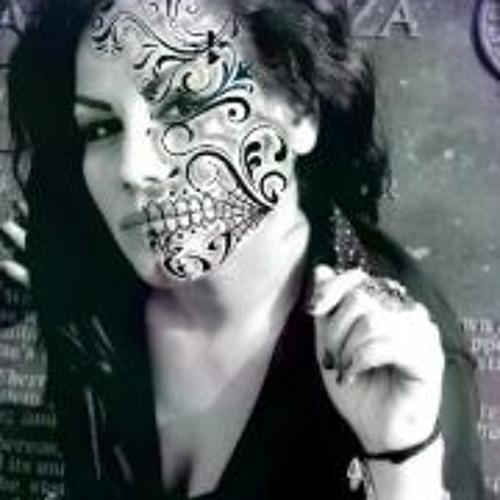 ms.loca1_az's avatar