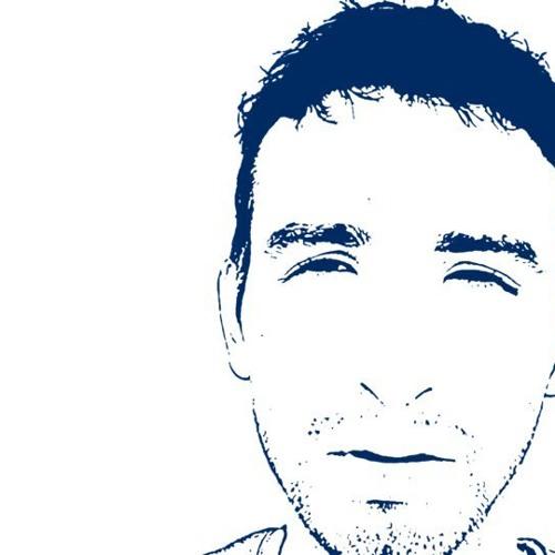 cousinivory's avatar