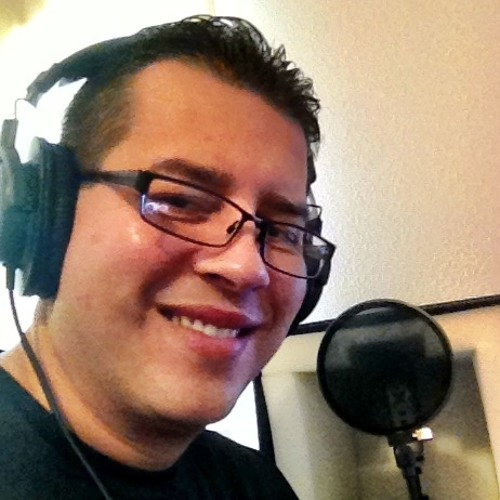 Jesse.Diaz's avatar