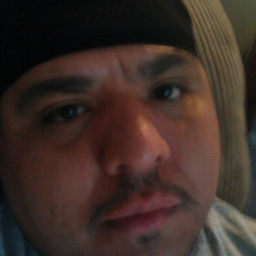 serbs's avatar