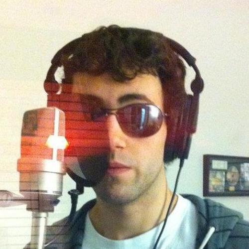 Kyle Krupa's avatar