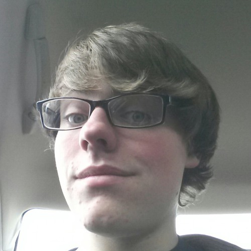 furygon's avatar