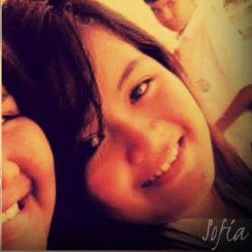SofiaEna's avatar