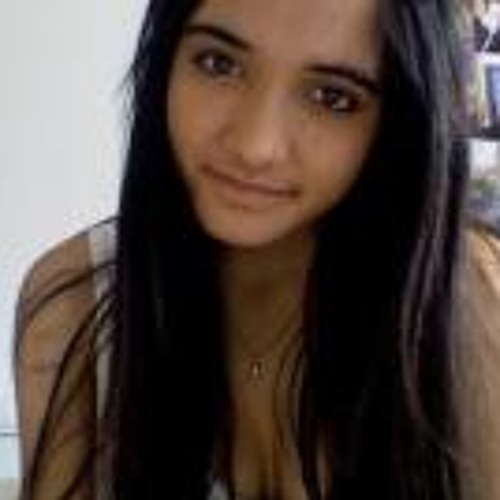 Sequoya Jade Harvey's avatar