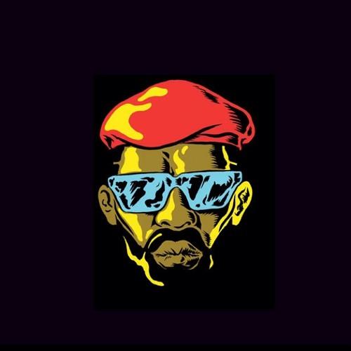 tyreese17's avatar