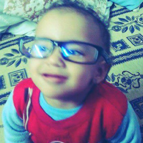 Ahmed Mohamed*'s avatar