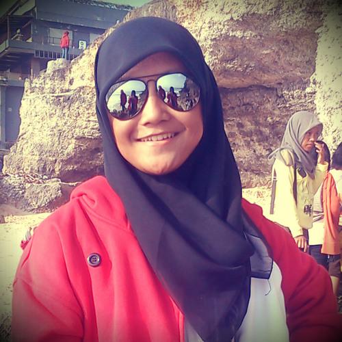 fafafifah's avatar