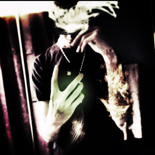 Smoke & Drink by J-Barz Feat Julio Mena