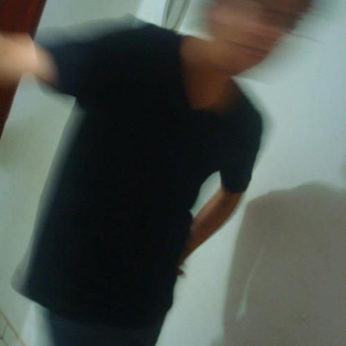 itsmecassio's avatar