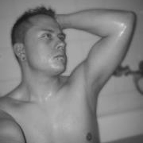 Peter Christian Pirhanzl's avatar