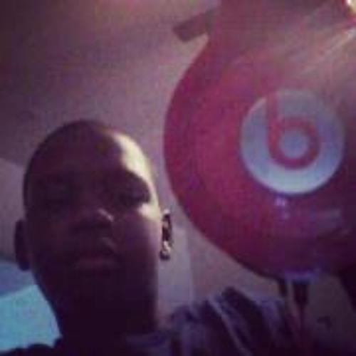Amir Moore 2's avatar