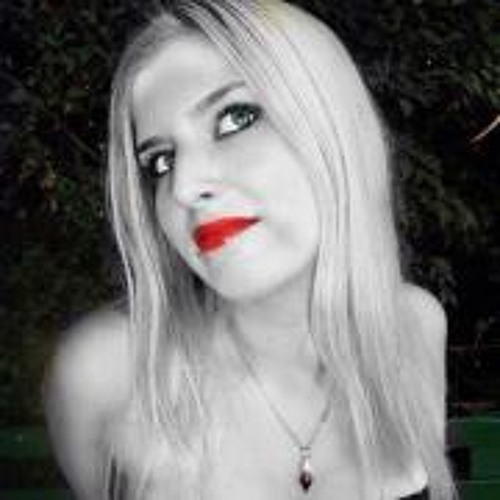 alis300's avatar