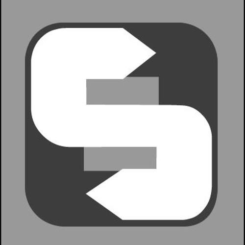 Sandro Oliveira's avatar