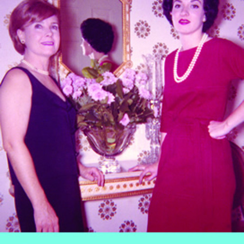 motti1980s's avatar