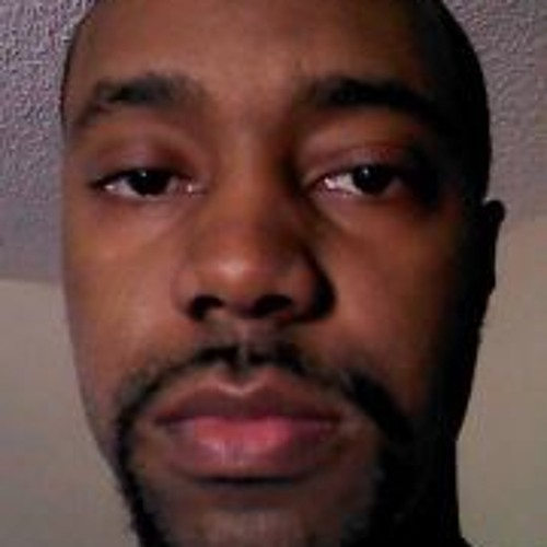 Anthony Bellmar Jr.'s avatar