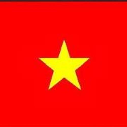 Hà Phạm 20's avatar