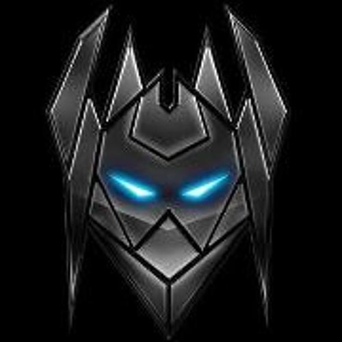 Tokimonstercat Savant Ukf's avatar